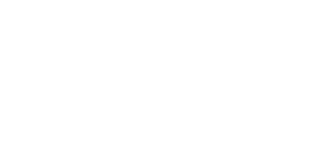 Yonkers Raceway logo, horse and buggy